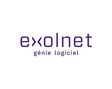 Exolnet